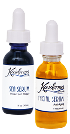 Kaiderma_Facial_Serum